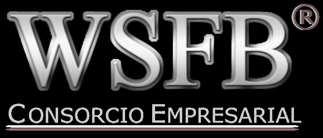 WSFB Consorcio Empresarial: Renta de Oficinas Virtuales, Ejecutivas y Salas de Juntas Temporales en México